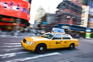 taxi-services