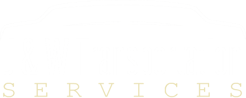 J & W Transportation Services